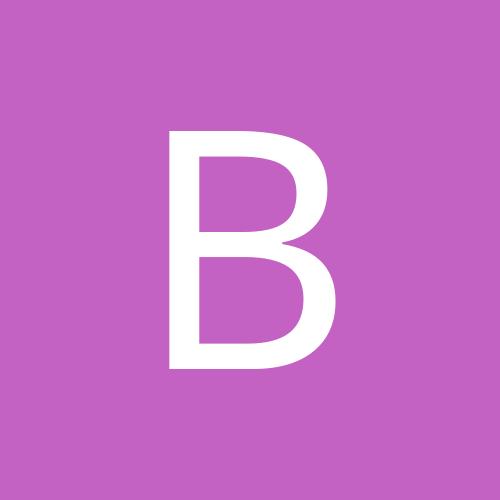 bullet_adis