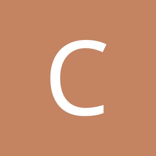 crni011