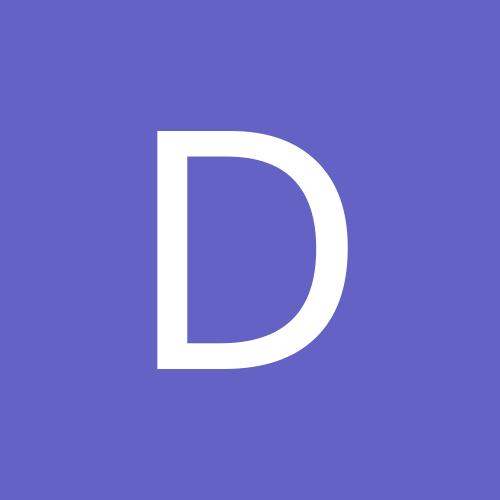 darko-gtd
