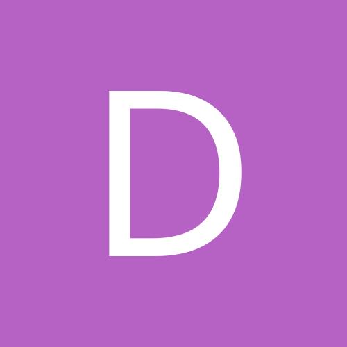 darko13