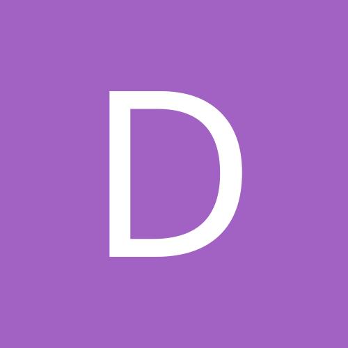 Denis_TDI