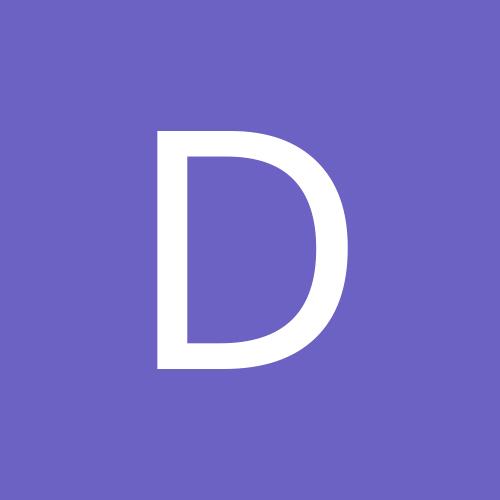 DrazenRi