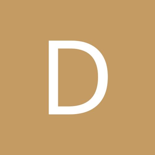 dominikkt