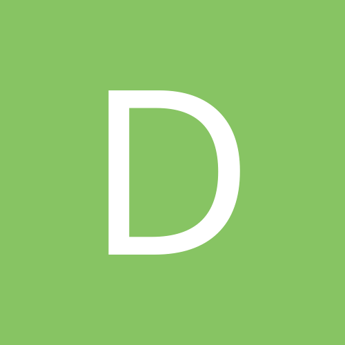 dinocro29
