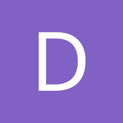 Damjan666