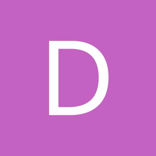DAMIR-SVJETLO
