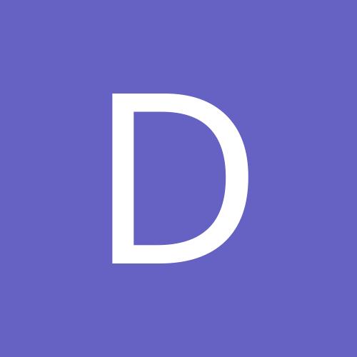 Darac031