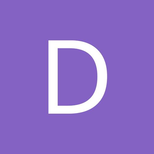 dynoxjr