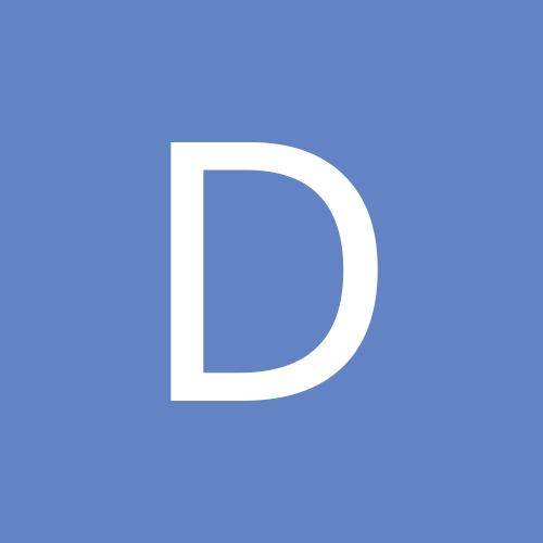deniss17