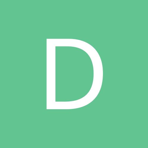 Dario08