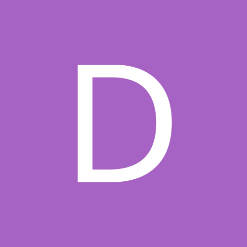 dpeic2