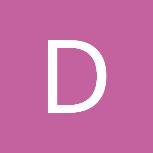 denis76