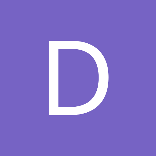 dragec78