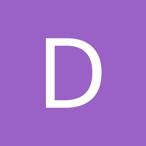 denis mk3