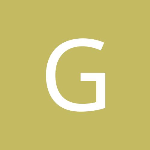 Goertosing