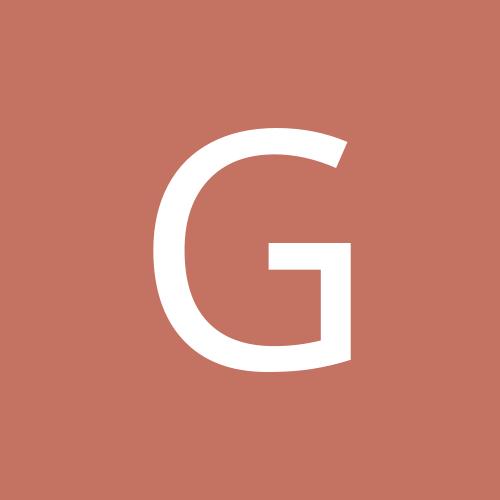 Goran G2