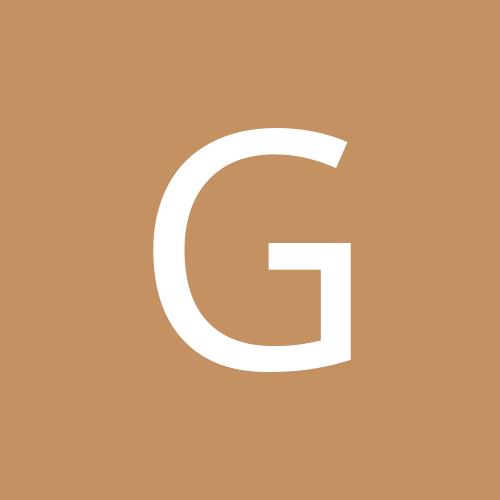 GogiR32