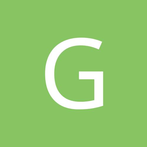 grga12