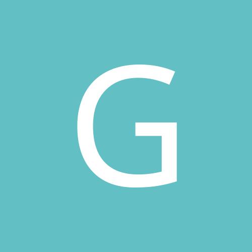 gogy323