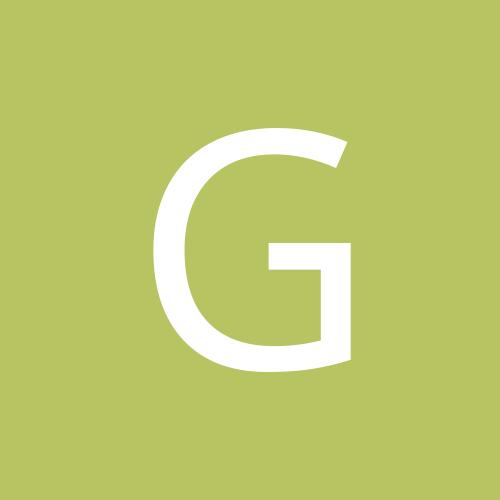 gti16v