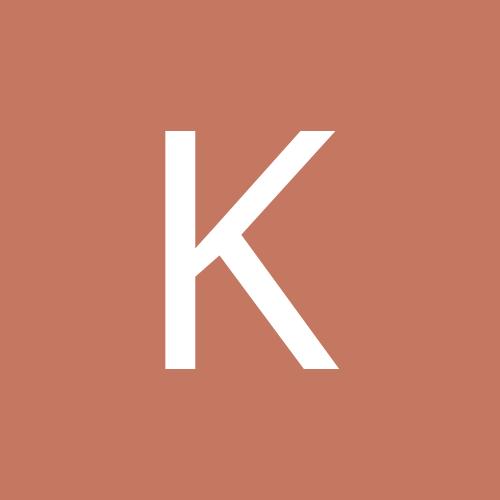 karambol_team