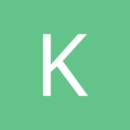 Kikac