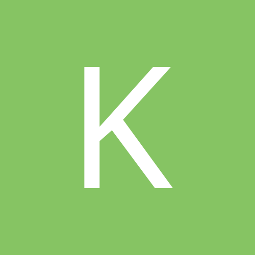 kariola
