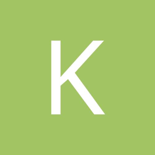kekec01