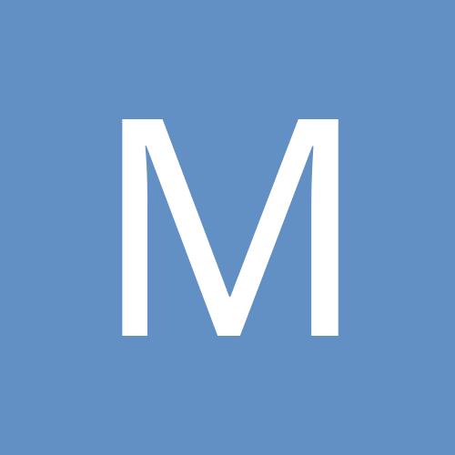 mepsnet