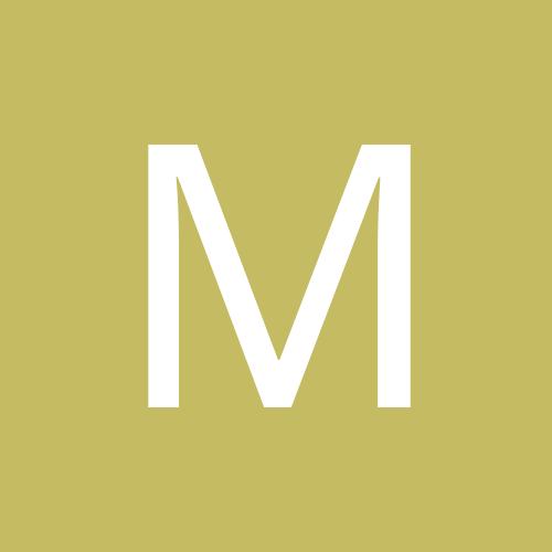 MarinSDI