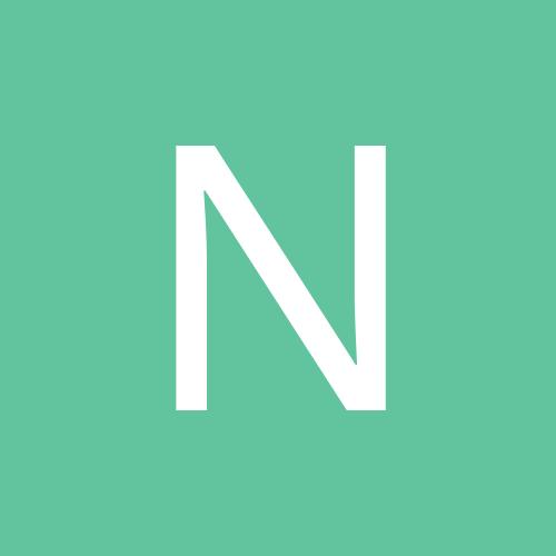 nino_zg
