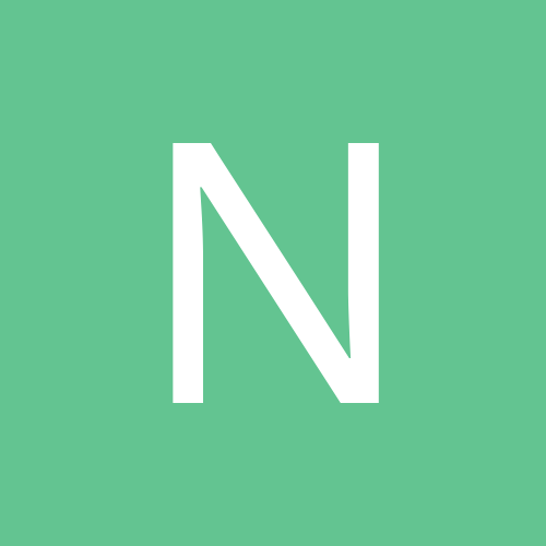 necko_sa