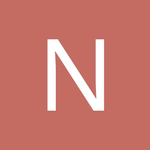 nikola GTI