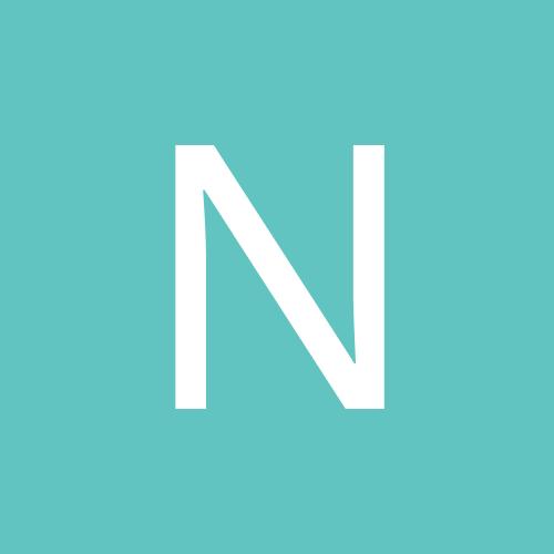 nikris