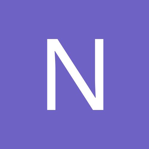 niko33