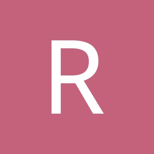 razor335