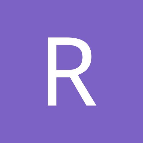 ruscic