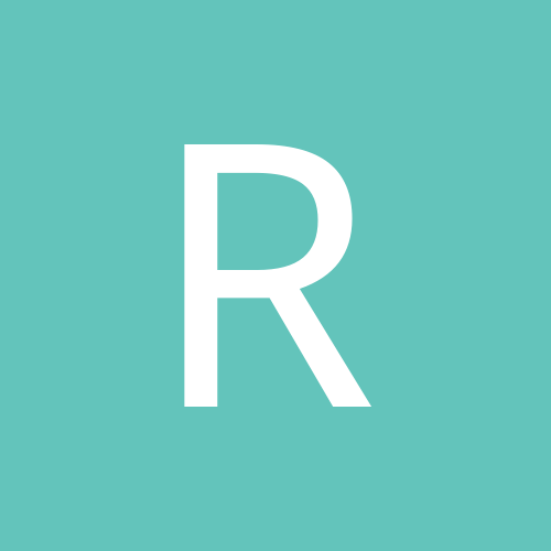 realovac9