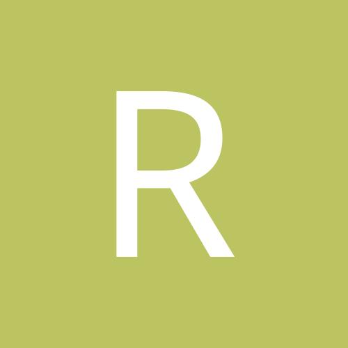 Rolic142