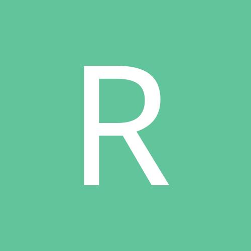 Ribolov28