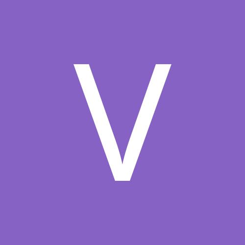 Vedran85