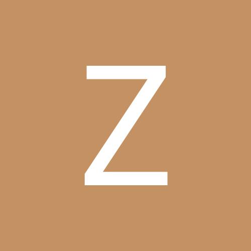 Zero-w