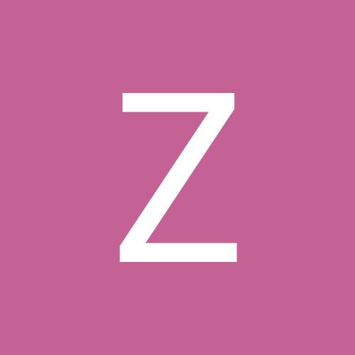 zet-jaro