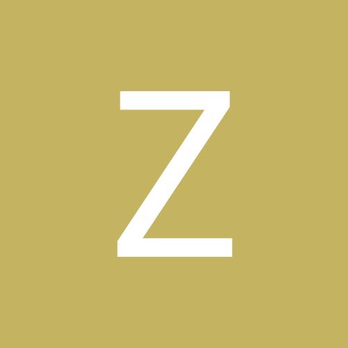 zona8