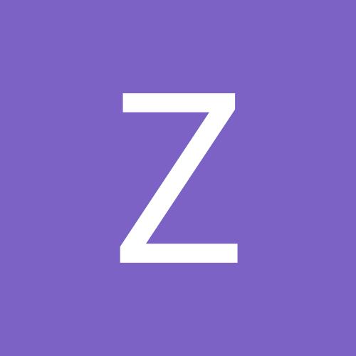 zayzo