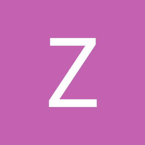 zemo_vw