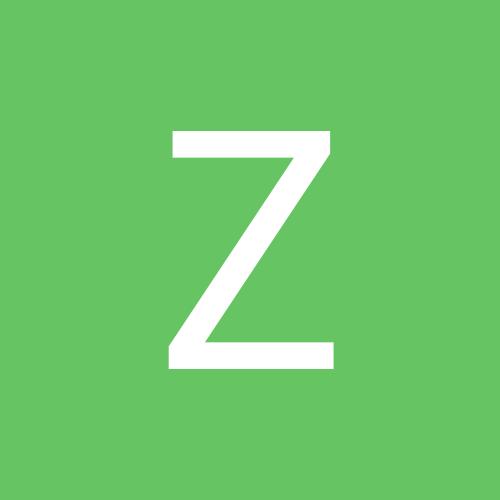 __z__