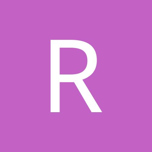 RioMa