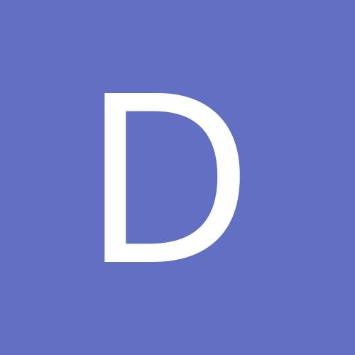 Darior