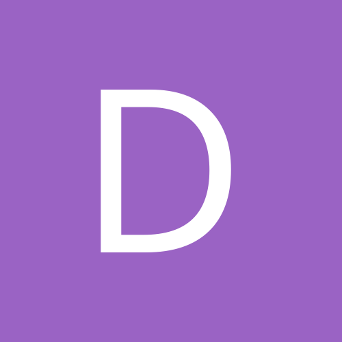 Dudomk6